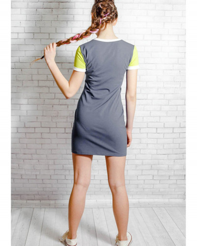 Акция Платье Nota Bene