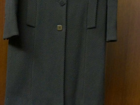 Пальто+сапоги
