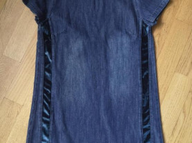 Платье Next, р. 146.