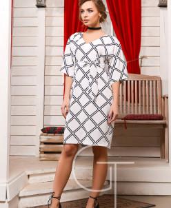 Платье KP-5893