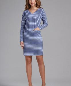 Платье М-1017 / 19