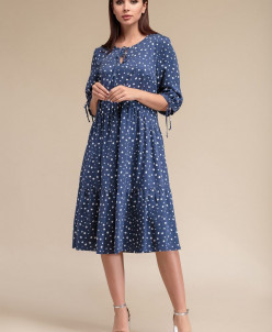 платье Gizart Артикул:5069c