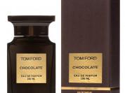 Tom Ford Chocolate 100 ml