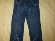 джинсы Crazy 8, на 2года, новые