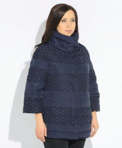 Куртка Elfina 16601