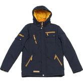 Модная весенняя куртка Kiko для мальчика ПАТРИК