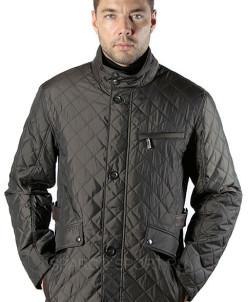 Куртка мужская SPARCO Артикул: 1420