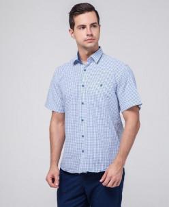 Мужская рубашка Rolayt (Турция)