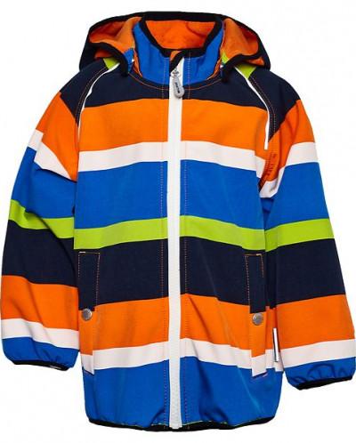 Джонатан/JONATHAN SOFTSHELL куртка