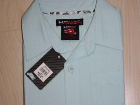 Рубашка с коротким рукавом Tony Hawk (США)