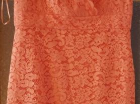 Платье Esprit размер 40 на наш 46-48 новое
