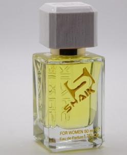 Shaik 120 Идентичен GUCCI eau de pеrfum II