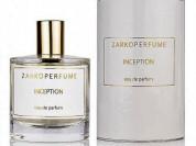 Zarkoperfume Inception 100 ml