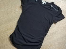 Michael Kors футболка б/у, 42-46р.