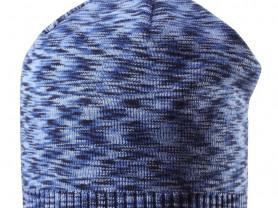 Новая шапка Reima, ОГ 50 см