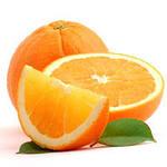 Натуральное антицеллюлитное мыло Апельсиновое