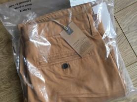 Timberland брюки (оригинал!)