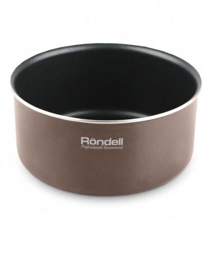 Набор посуды Rondell Kortado RDA-1012