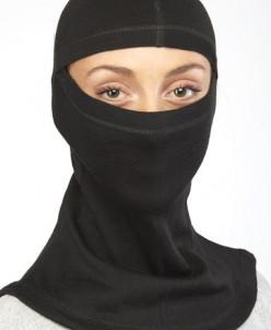Термо-балаклава (термо-маска) УНИСЕКС Termoline Fleece