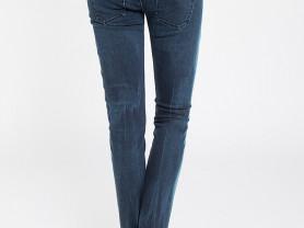 Новые джинсы F5.