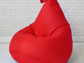Кресло - Мешок (груша)
