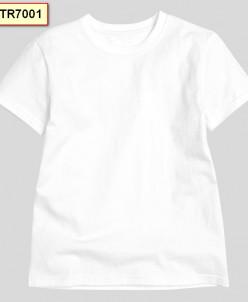 футболка д/мальчиков (р.6-11)