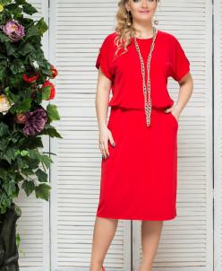 Платье «Сильвия»
