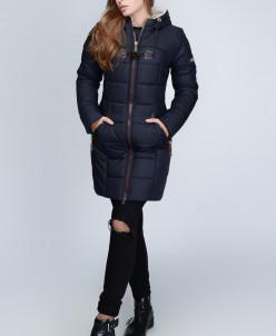 Зимняя куртка -23979