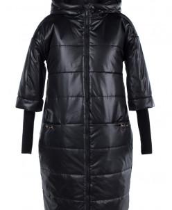 Куртка зимняя (Синтепон 300) Плащевка
