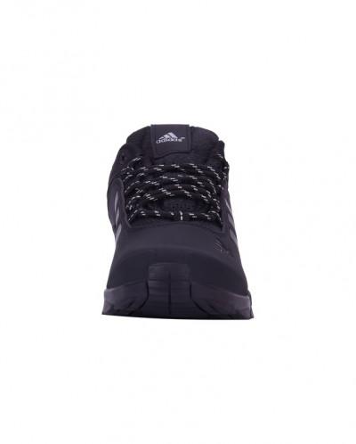 Кроссовки Adidas Terrex Climaproof All Black