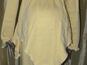 Пижамки для беременных новые( остатки склада)