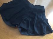 Оригинальные шорты Jakioo Monnalisa