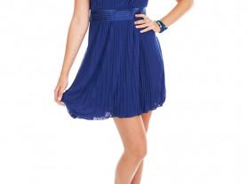 Платье Morgan размер T42 на наш 46-48