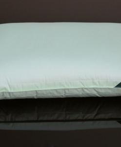 Подушка Flaum SOMMER 50х70 средняя