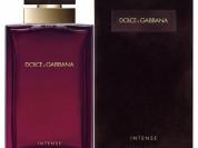 Dolce Gabbana Pour Femme intense 100 ml