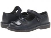 Туфли Aster (США)
