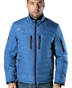 Куртка мужская SPARCO Артикул: R 38085