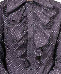 Блузка art 532  Alonzo Corrado