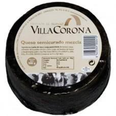 Полувыдержанный сыр, 500 гр
