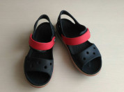 Сандалии Crocs, C13