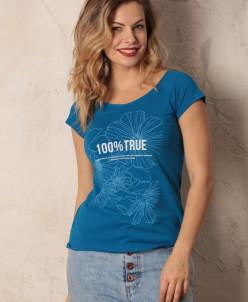 футболка женская артикул 1237-26