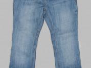 Новые джинсы Liliput, 98-104 см