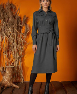 платье NiV NiV fashion Артикул: 613