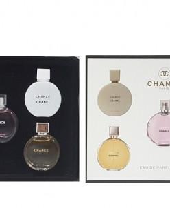 Подарочный набор, женские парфюмы