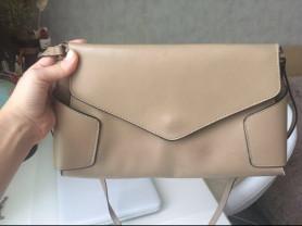 сумка Zara