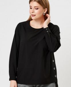 Блуза 4180