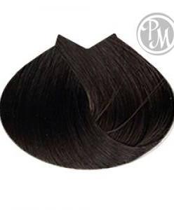 Loreal dia light крем-краска для волос 5.8 50мл