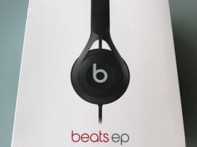 Новые Наушники Apple Beats Ep ML992ZM/A Оригинал!