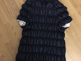 Куртка-жилет 4 в 1