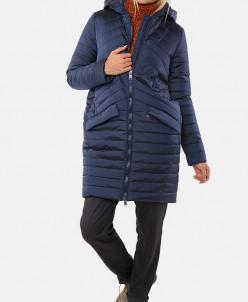 Зимняя куртка 19586